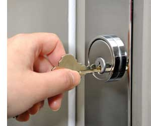 Estate Locksmith Store Cincinnati, OH 513-988-4096